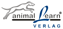 animal learn Verlag