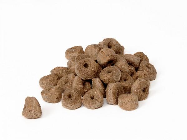 Marengo Native Cookies 700 g