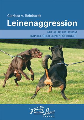 Leinenaggression