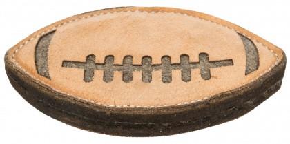 Rugby Hundespielzeug