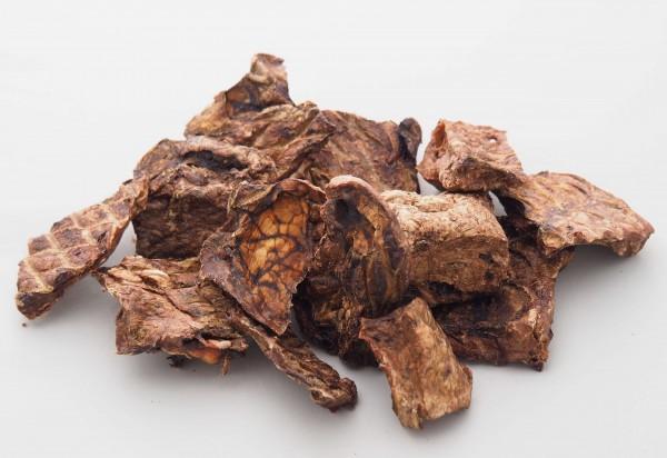 Lammlunge, 250 g