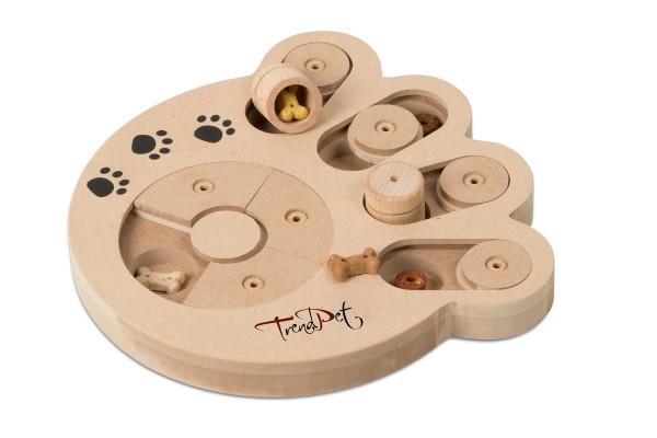 Intelli Holzspielzeug
