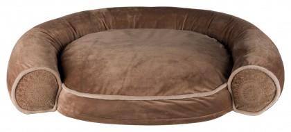 Sofa Mandala