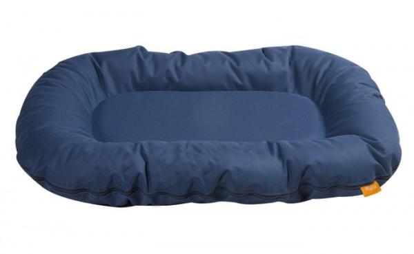 Hundekissen Dream Blue, oval