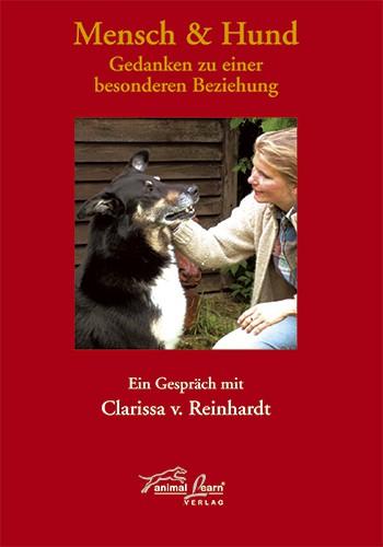 Mensch und Hund, DVD
