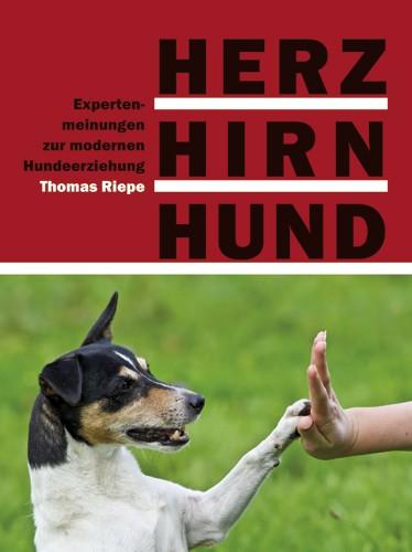 Herz, Hirn, Hund