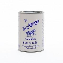 Marengo Complete Ente & Wild