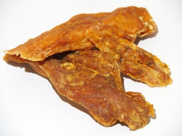 Hähnchenbrustfilet, 200 g