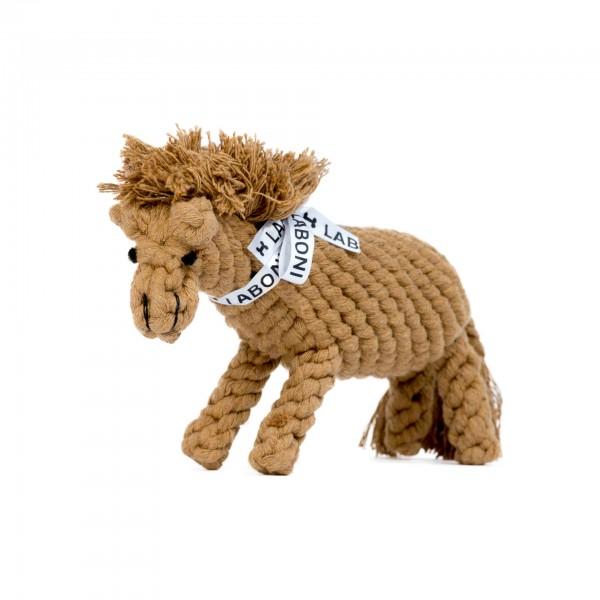 Franz Pferdinand - Kult-Spielzeug für Hunde