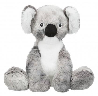 Koala Bär, ohne Stimme