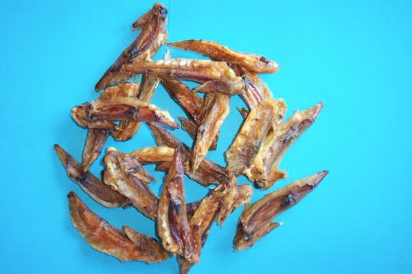 Chicken-Wings, 400g