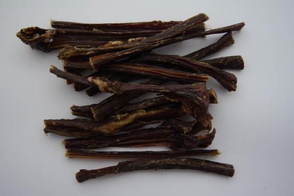 Welpensticks Rind, 100 g
