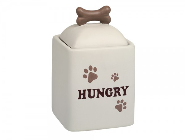 """Snackdose """"Hungry"""""""