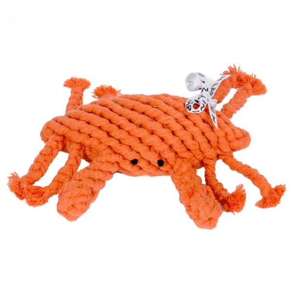 Kristof Krabbe