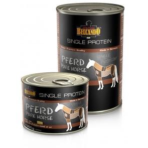 BELCANDO® Single Protein Pferd