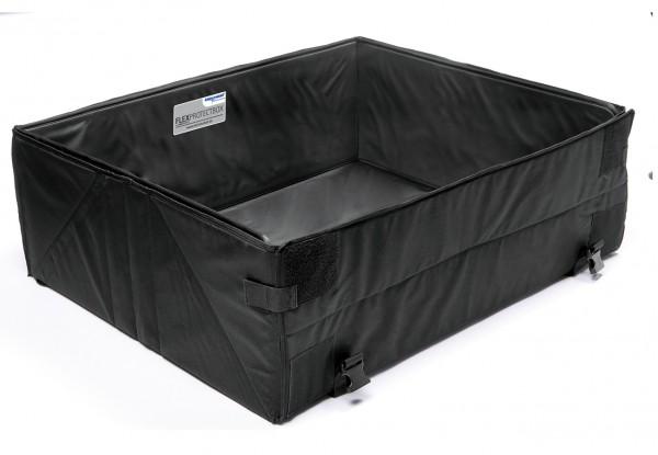Flexprotectbox