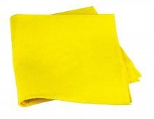 Handtuch aus Viskose