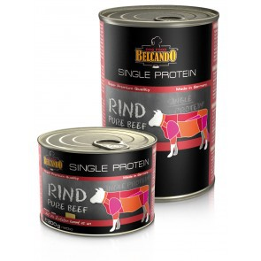 BELCANDO® Single Protein Rind