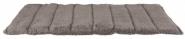 Decke Bendson 100 cm x 65 cm