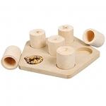 Interaktiv Spielzeug ø: 25 cm Galileo