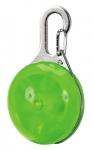 Maxi Safe Leuchtanhänger LED