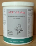 ATR-20 dog, 1000g
