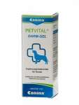 Petvital Darm-Gel 30ml (4,63 €/ml)