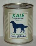 Kale Feines Hühnchen