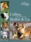 Collies, Sheltie & Co.