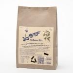 Marengo Wellnes-Bits Snack, 500g (29,90 €/kg)