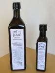Kale Schwarzkümmelöl