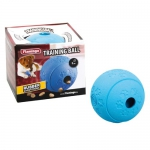 Training Ball Rubber Caoutchouc