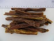 Pferdesticks, 100 g (52,50 €/kg)