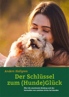 Der Schlüssel zum (Hunde)Glück