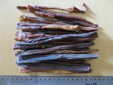 Lammsticks, 100 g (52,50 €/kg)