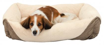 Hundebett Pippa